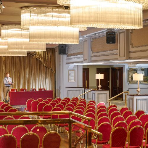 Bridge_house_hotel_offaly_charleville_suite_conference_venue