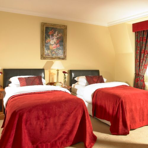 Bridge_house_hotel_offaly_classic_twin_room_tullamore