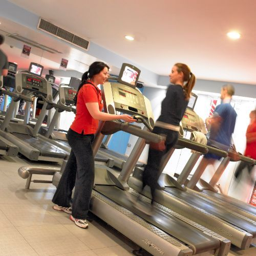 Bridge_house_hotel_offaly_gym_fitness