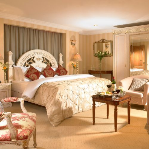 Bridge_house_hotel_offaly_presidential_suite