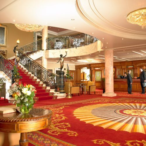 Bridge_house_hotel_offaly_reception_