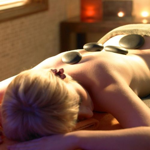 Bridge_house_hotel_offaly_spa_relaxing_massage