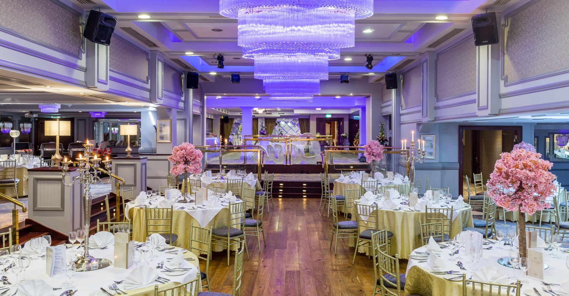 bridge_house_hotel_charleville_suite_wedding_venue