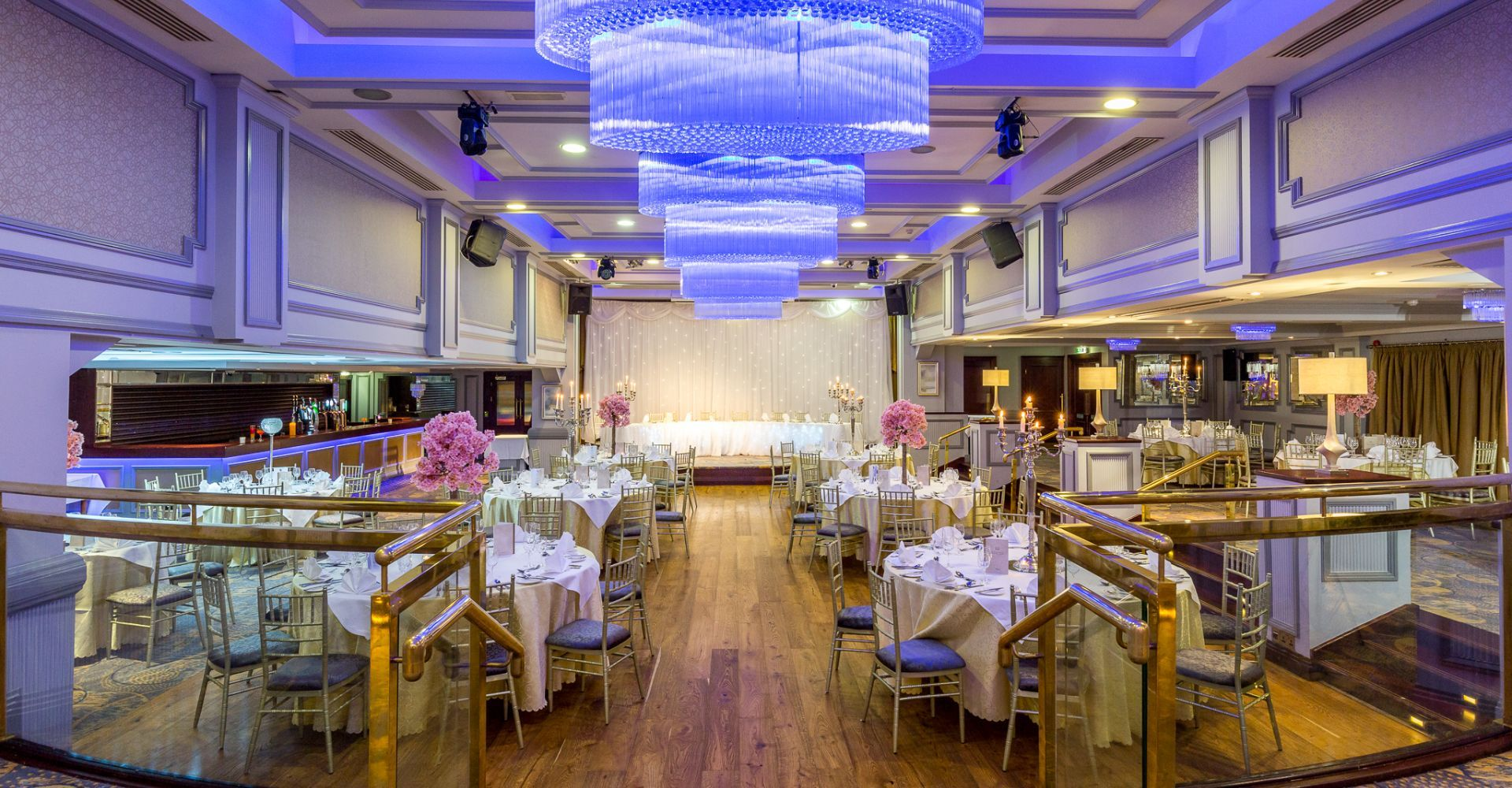 bridge_house_hotel_charleville_wedding_suite_tullamore