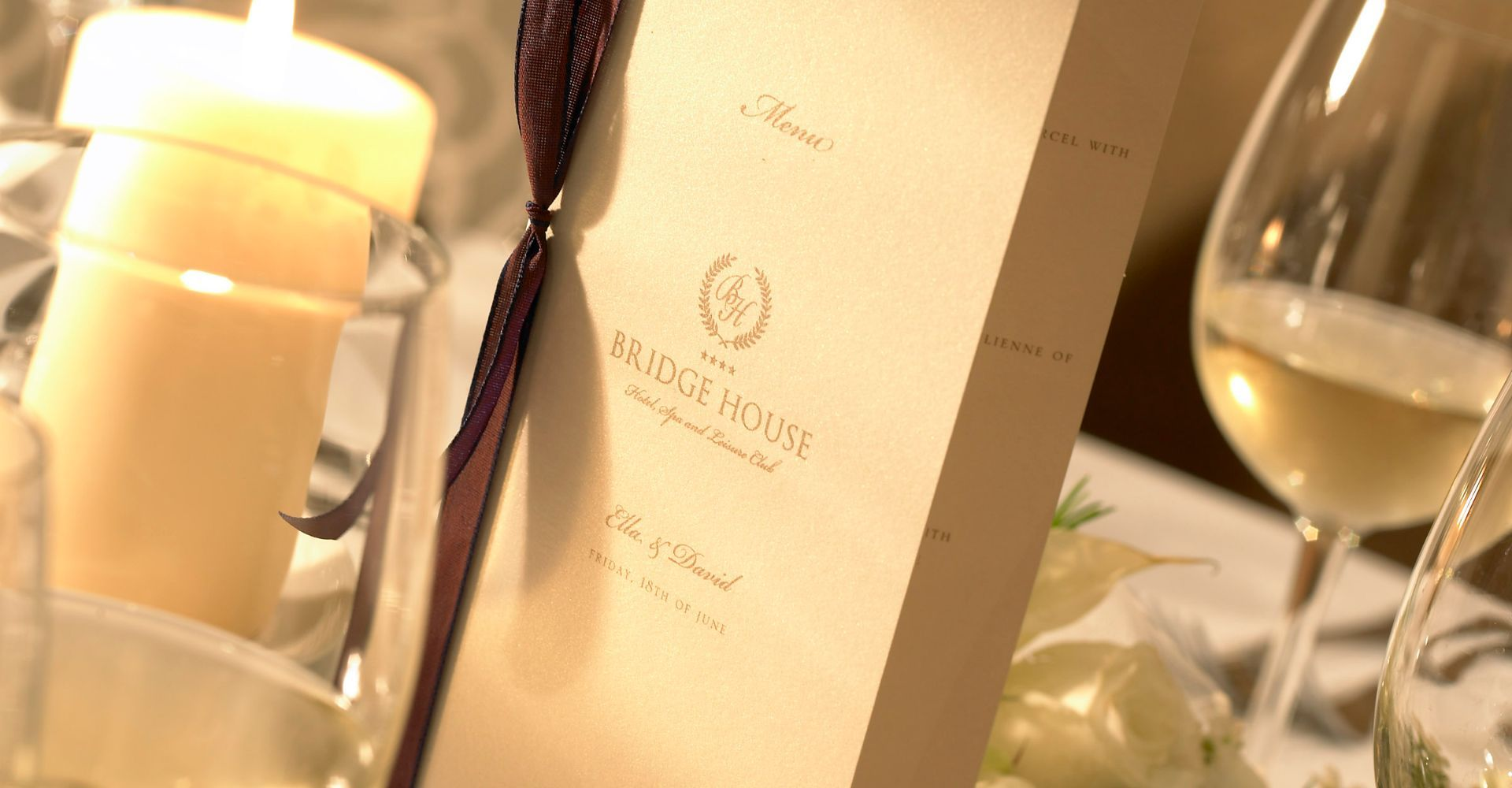 bridge_house_hotel_offaly_wedding_detail