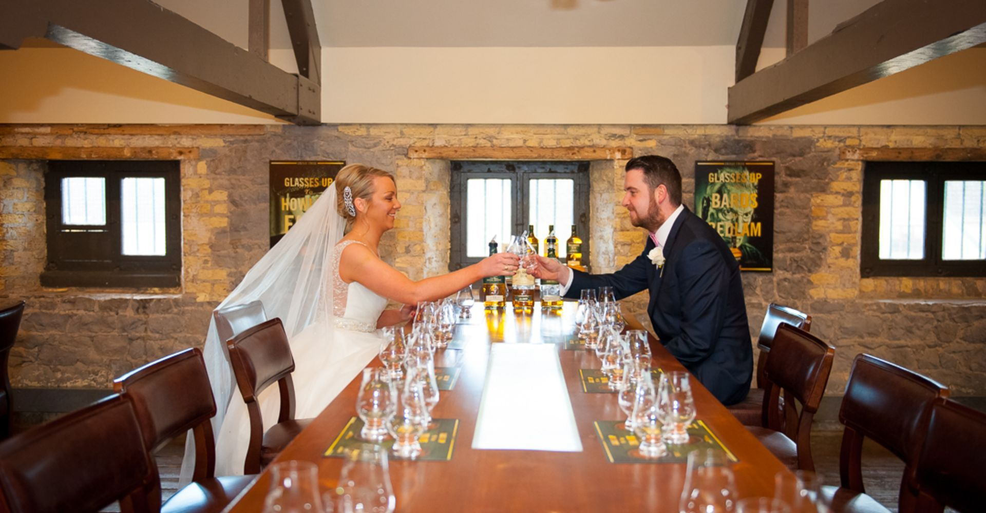 bridge_house_hotel_offaly_weddings_drinks_tullamore_dew